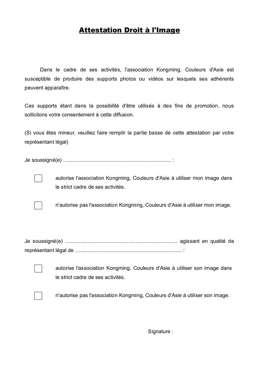 Droit à l'image.pdf par Robyne - Fichier PDF