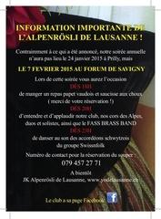 Fichier PDF flyers a6 alpenrosli janvier savigny2015 4