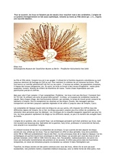 Fichier PDF inca