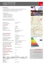 ref 3288 newsletter com