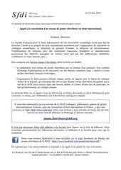 Fichier PDF appel reseau de jeunes chercheurs en droit international
