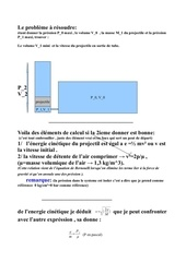 Fichier PDF calcul mortier a air comprimer