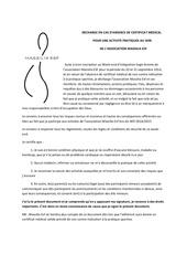 Fichier PDF decharge en cas d