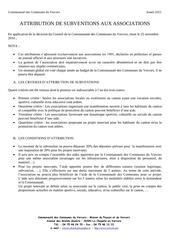 Fichier PDF dossier de demande de subvention 2015 1