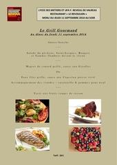 Fichier PDF menu jeudi 11 09 14 soir