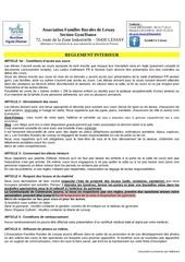Fichier PDF r glement int rieur 2014 2015