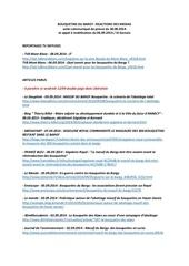 Fichier PDF revue medias bouquetins bargy