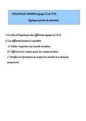 Fichier PDF admins equipe c pdf 1