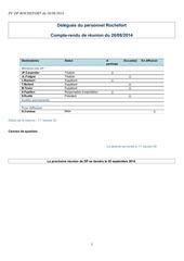 Fichier PDF cr dp aout 2014