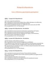 Fichier PDF dm n 1 de bdr c2n