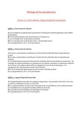 Fichier PDF dm n 2 bdr c2n