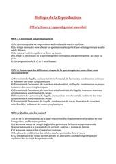Fichier PDF dm n 3 de bdr c2n