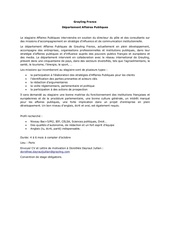 Fichier PDF offre stage ap lobbying grayling france octobre 2014
