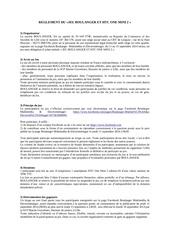 Fichier PDF reglement jeu boulanger htc one mini 2