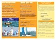 Fichier PDF voiles automne 2014