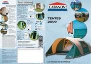 cabanontentes2009