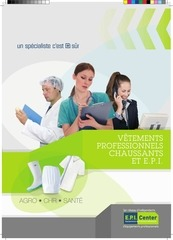 catalogue blanc 2013