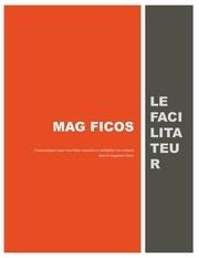 insertion mag ficos
