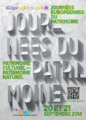 Fichier PDF journee du patrimoine programme 2014 3