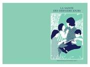 Fichier PDF la sainte des derniers jours tome1 2