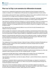 Fichier PDF referendum ecossais bussiness