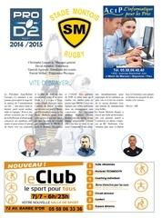 Fichier PDF sportsland 142 smr dossier
