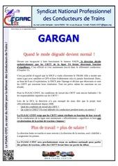 14 09 11 tract ga
