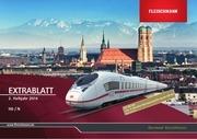 20140526 fleischmann extrablatt 2 halbjahr2014