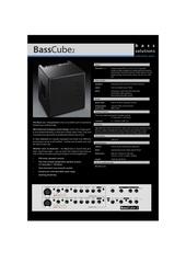 Fichier PDF bascube