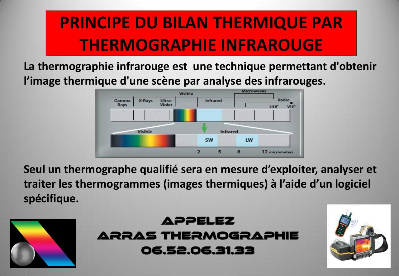 ESSAI.PP.DEMONSTRATION3.pdf - page 4/10
