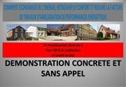 Fichier PDF essai pp demonstration3