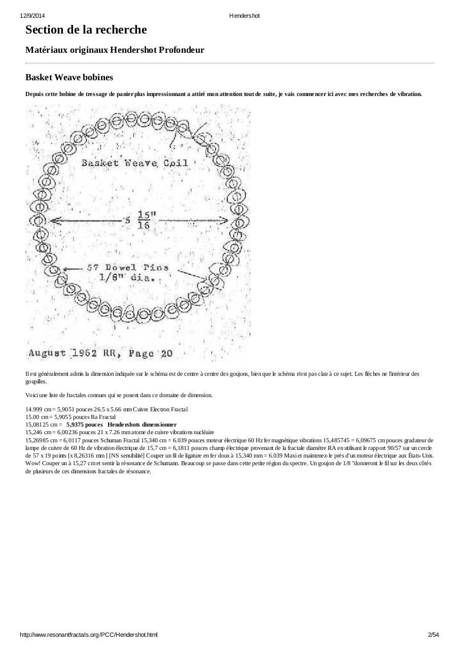 Hendershot Fichier Pdf Wiring Diagram Hendershotpdf Page 2 54