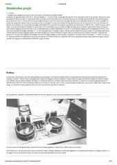 Fichier PDF hendershot