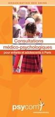 Fichier PDF paris consultations enfants v9 1