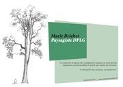 Fichier PDF portfolio marie brichet