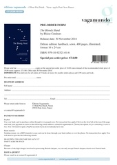 Fichier PDF 140908 tbh pre order form only