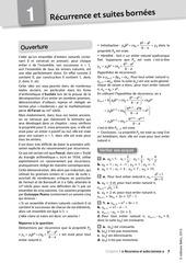 chapitre 1 livre math