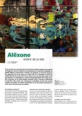 Fichier PDF alexone enfgraffiti art 001