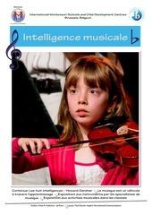 musicalintelligence french