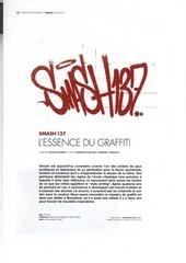 Fichier PDF smash137graffiti art mag 2010 1