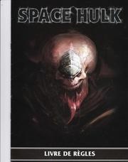 space hulk v3 fr