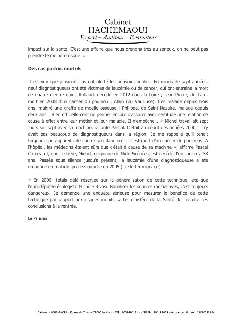 Aperçu du document Alerte_sur_les_diagnostics_immobiliers.pdf - page 2/2