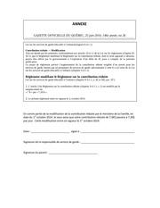 Fichier PDF annexe 7 30