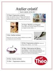 Fichier PDF atelier creatif chez theo sept oct 2014