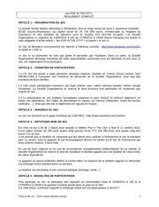 Fichier PDF contrex reglement popinthecity def