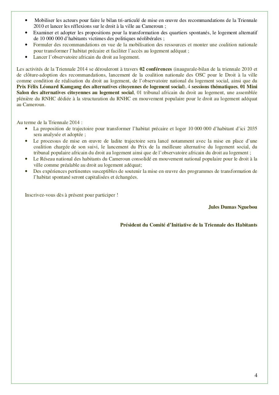 DM Triennale_RNHC_12 version finale _sept14_.pdf - page 4/18