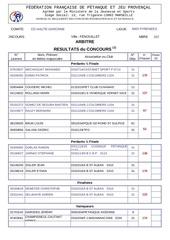 Fichier PDF douhomfenouillet14