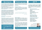 flyer eft louisszabo 2014 recto verso