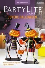 Fichier PDF halloween flyer1
