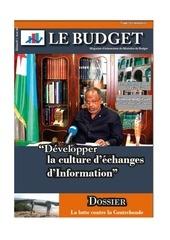 Fichier PDF le buget n 1 1